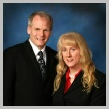 Andrew & Lorre, Broker Owners