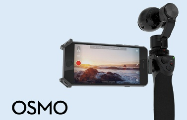 Sell Your Wisconsin Home with Professional Osmo Photography
