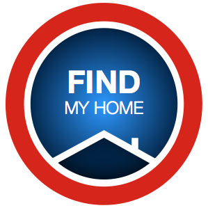 Find a Home Button