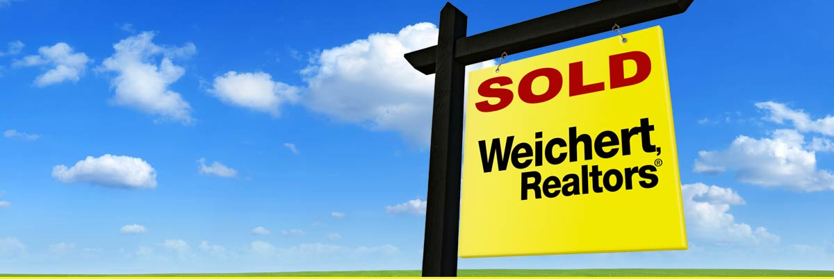 Weichert Realtors Homes For Sale