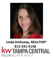 Linda Holloway Your Next Home in Tampa Bay KWTC