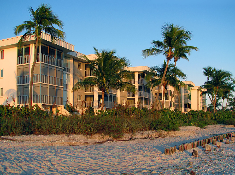 Search Flagler Beach condos for sale and find Flagler Beach condos.