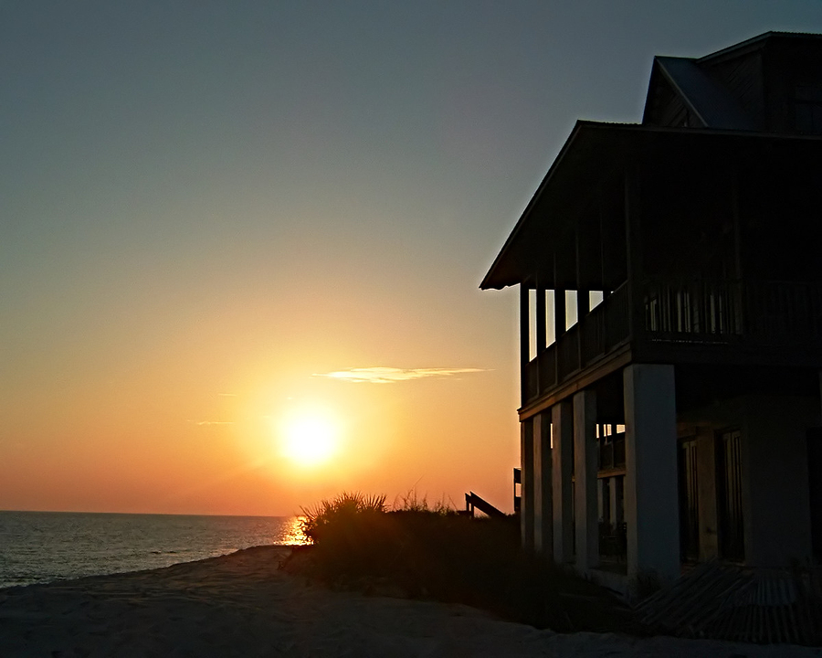 Search Palm Coast ocean front homes and Palm Coast ocean view homes.