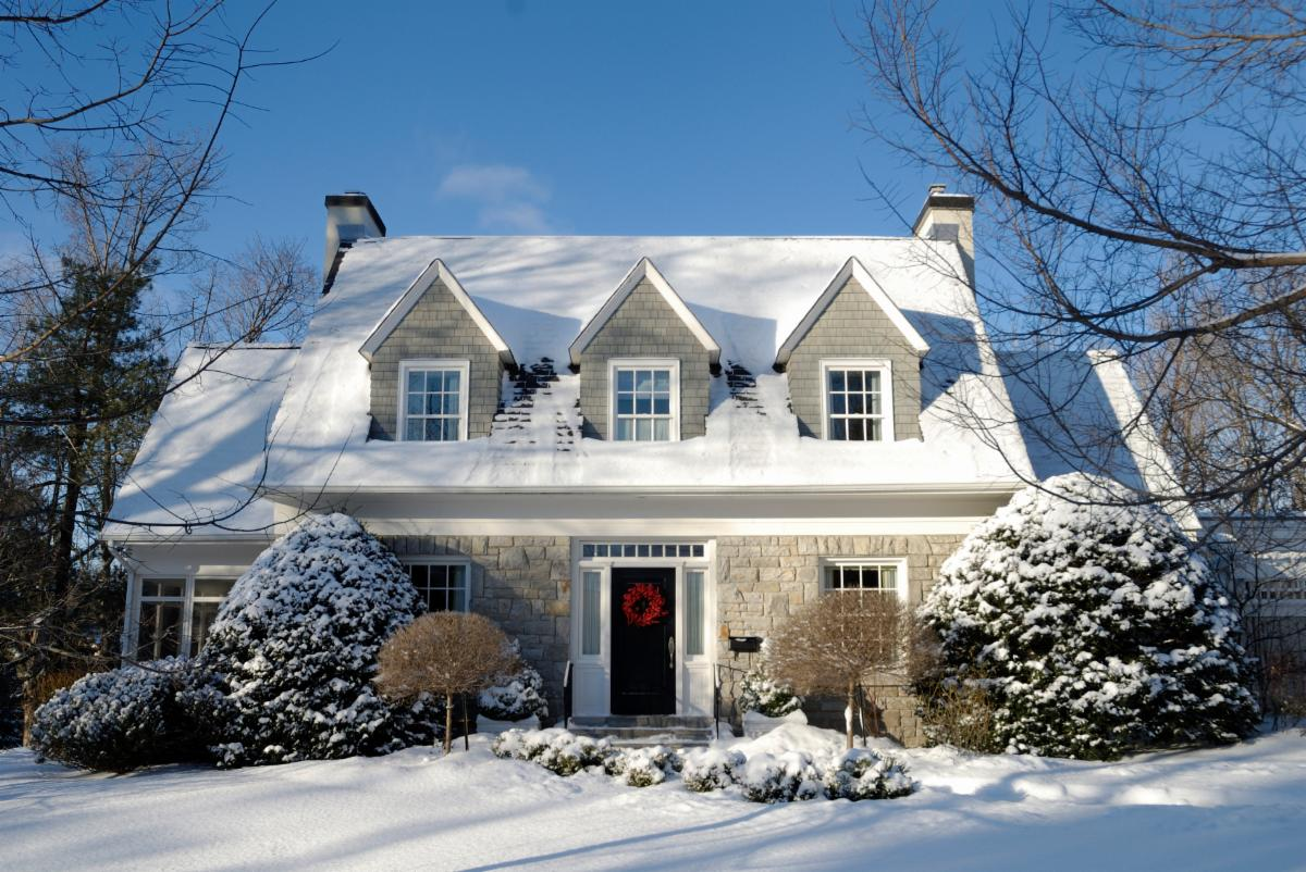 Free Prosper TX Real Estate Information
