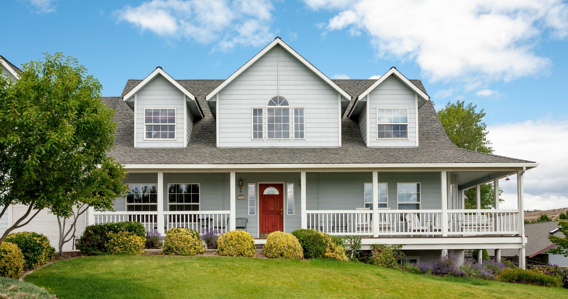 Lgi homes reviews home design inspirations for Lgi homes