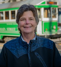 Susan K. Jenkins | 2 Rivers Realty, LLC