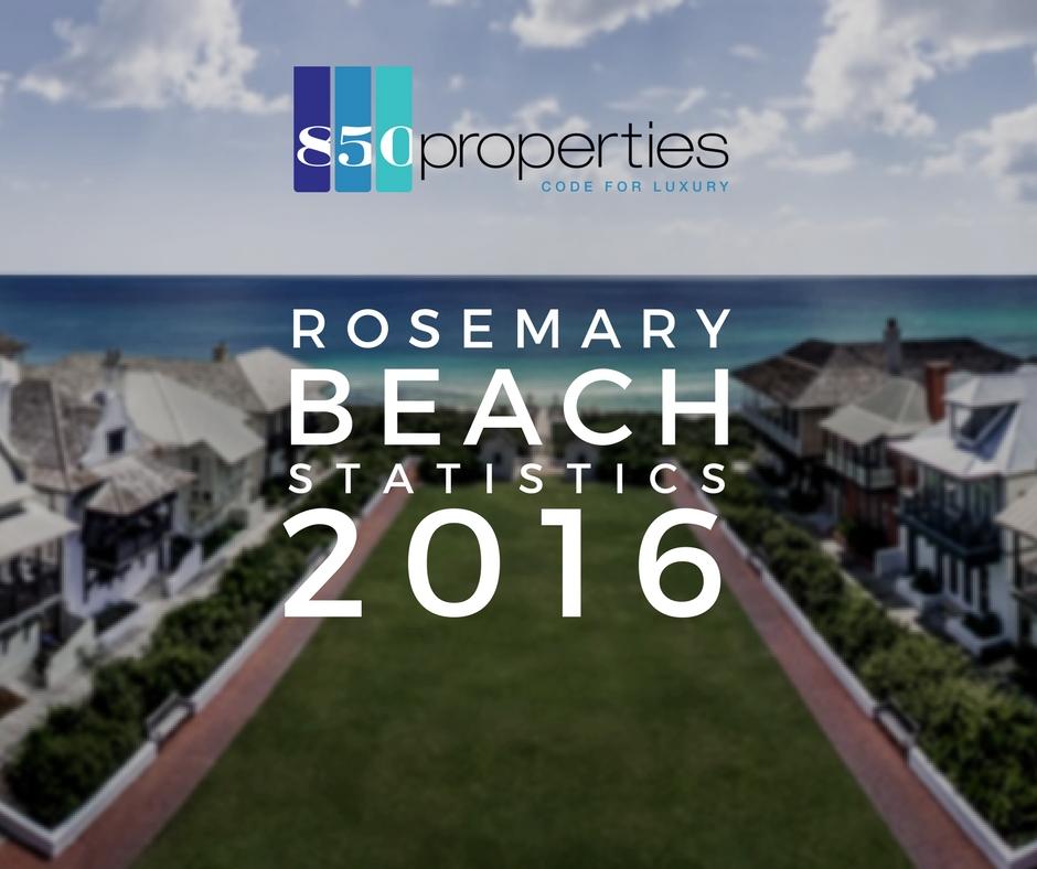 Rosemary Beach Stats Img