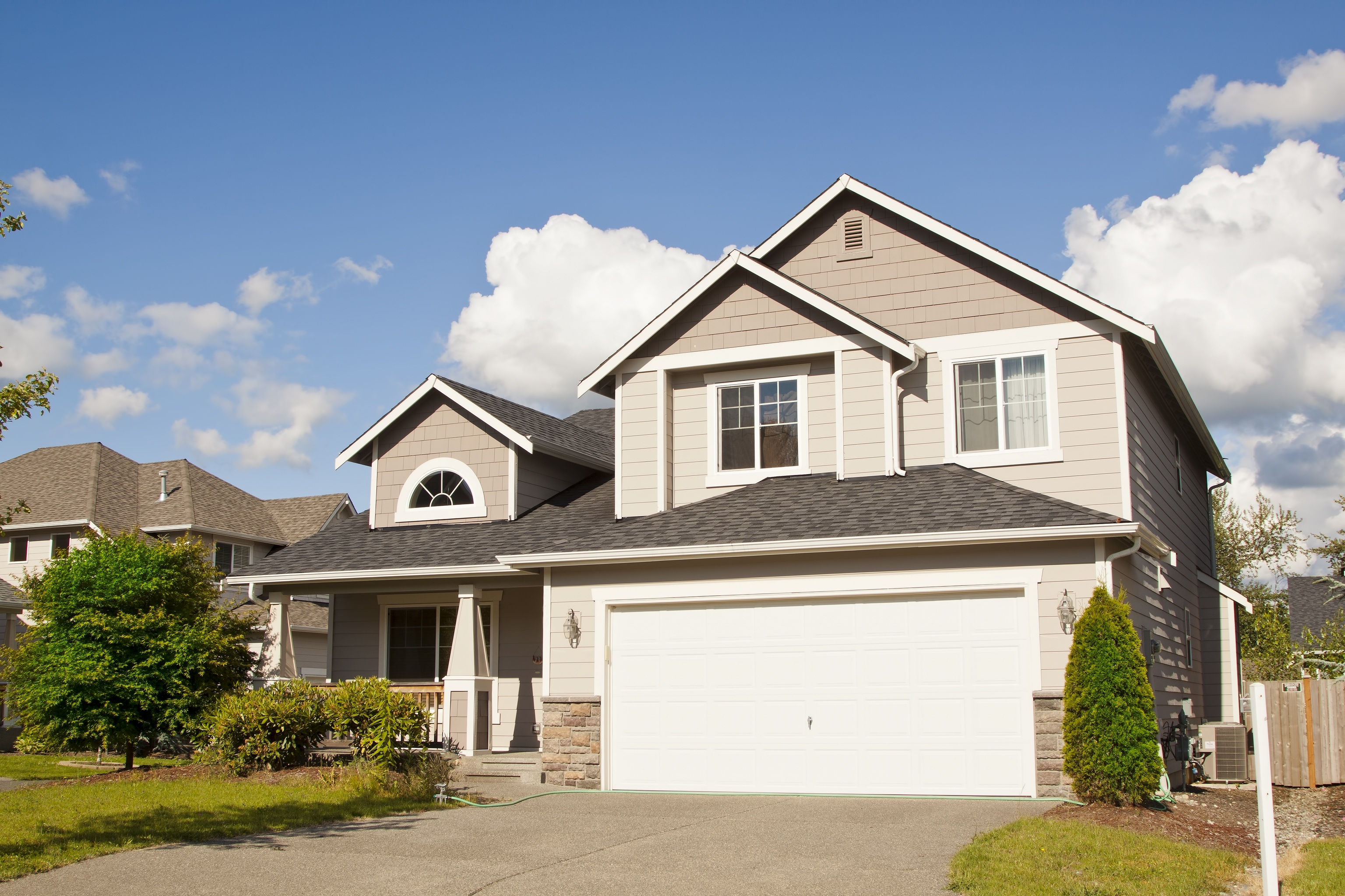 Arbor Grove Lynnwood Homes For Sale Lynnwood Wa Real Estate