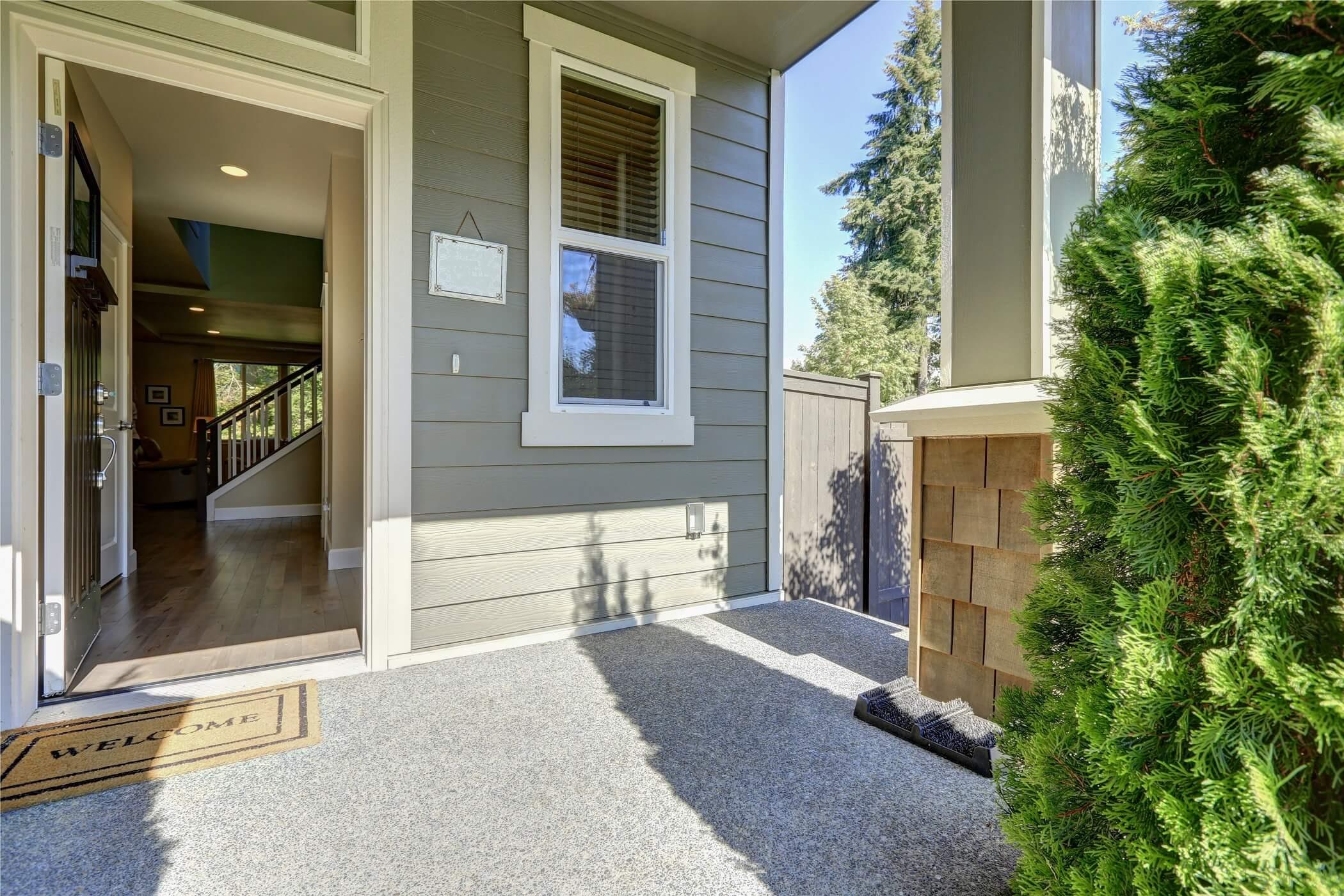 Lake Stevens Homes for Sale, Lake Stevens, WA Real Estate