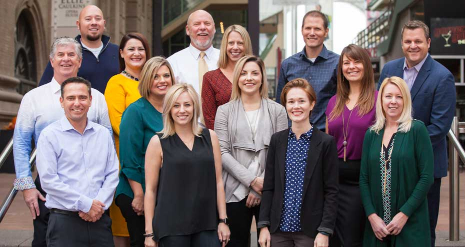 best denver real estate agents