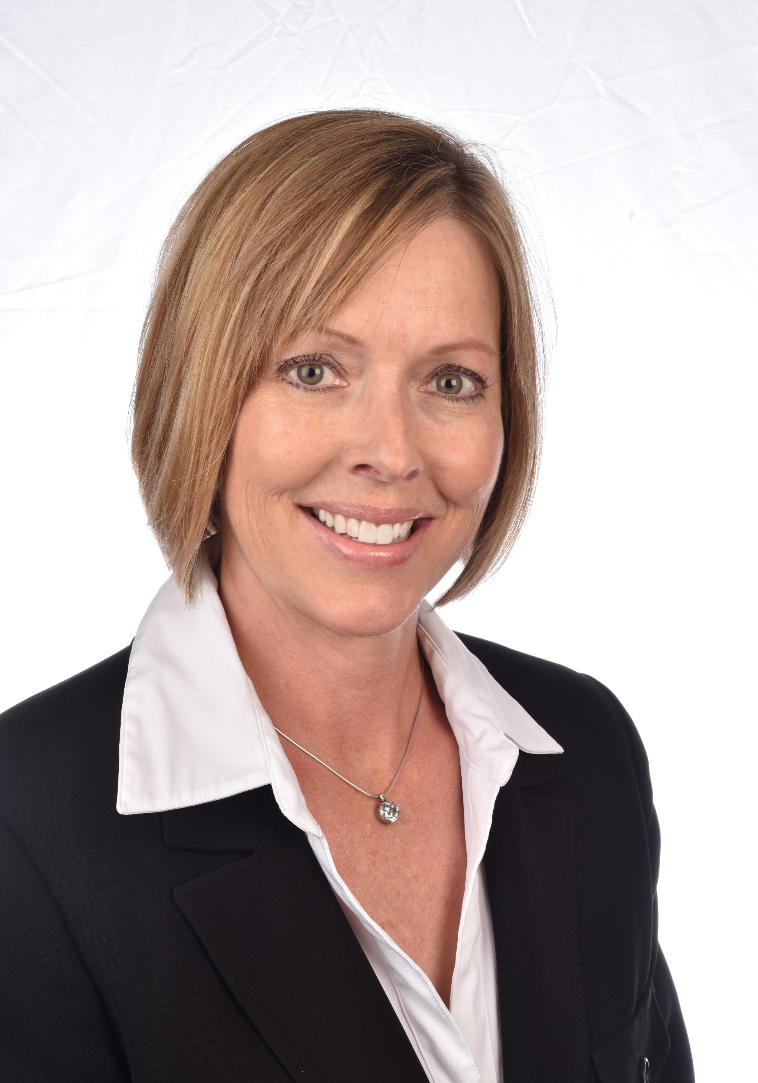 Denise Eckardt