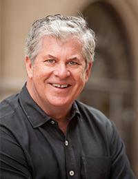Paul Nelan Denver Realtor