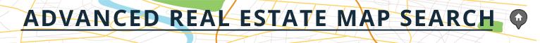 top rated Denver real estate agents
