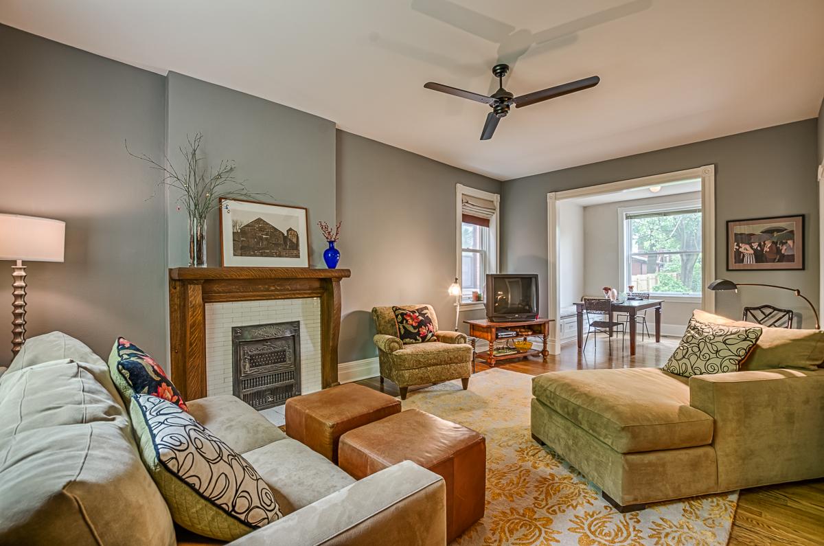 3862 Utah Place luxury listing