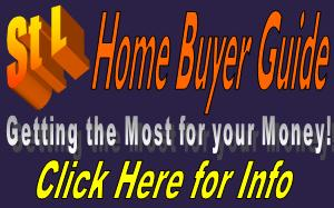 St Louis Home Buyer Guide