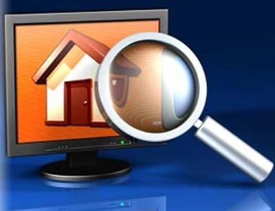 real estate wiki