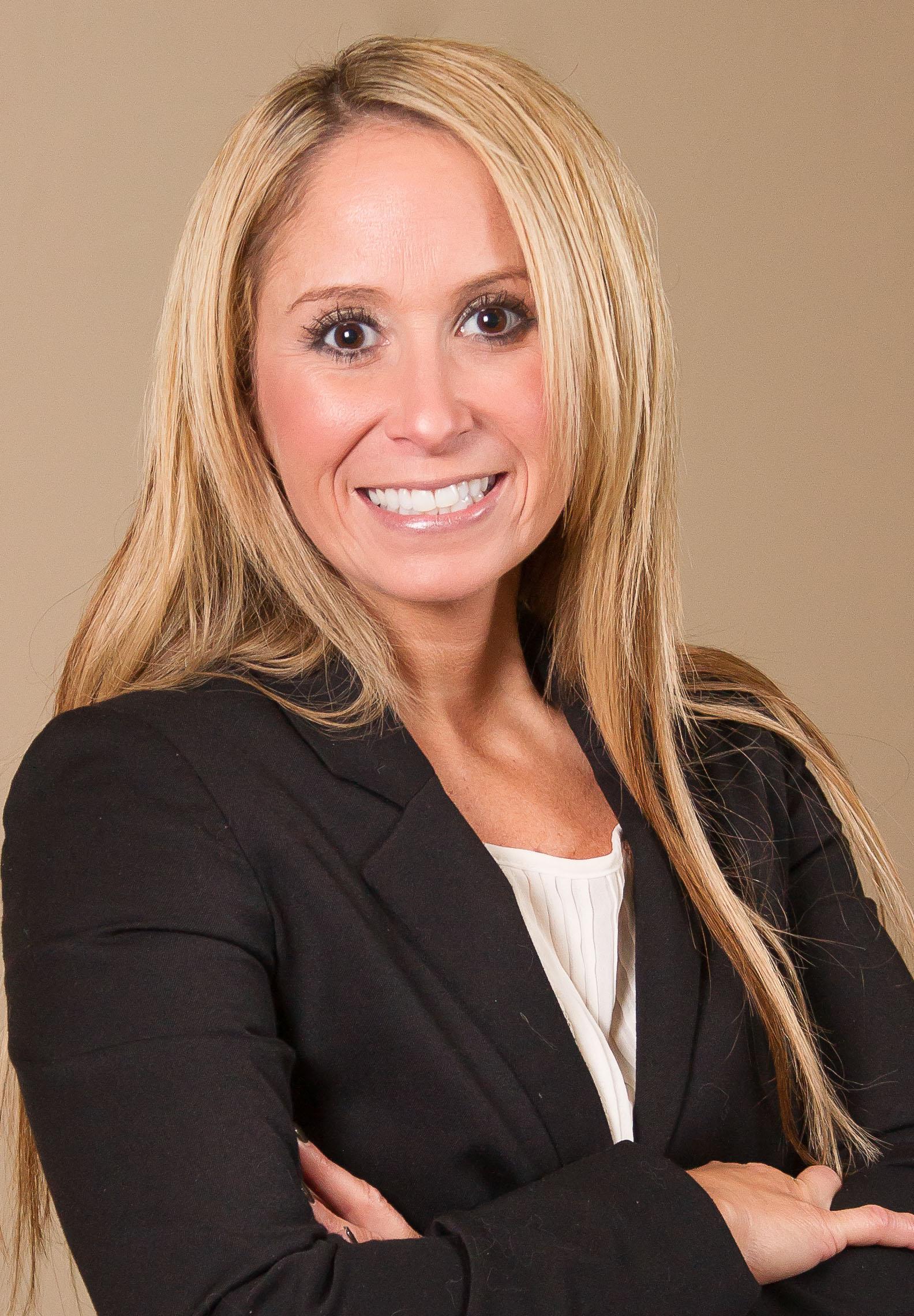Melissa Fogler 10-15