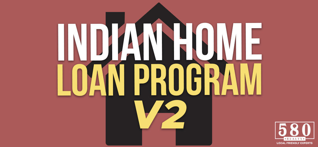 IndianHomeLoanProgramv2