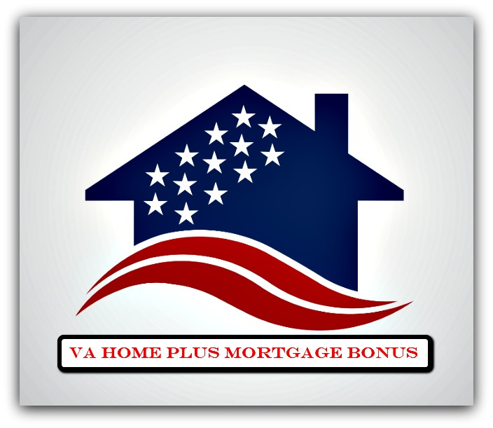 va home plus mortgage bonus