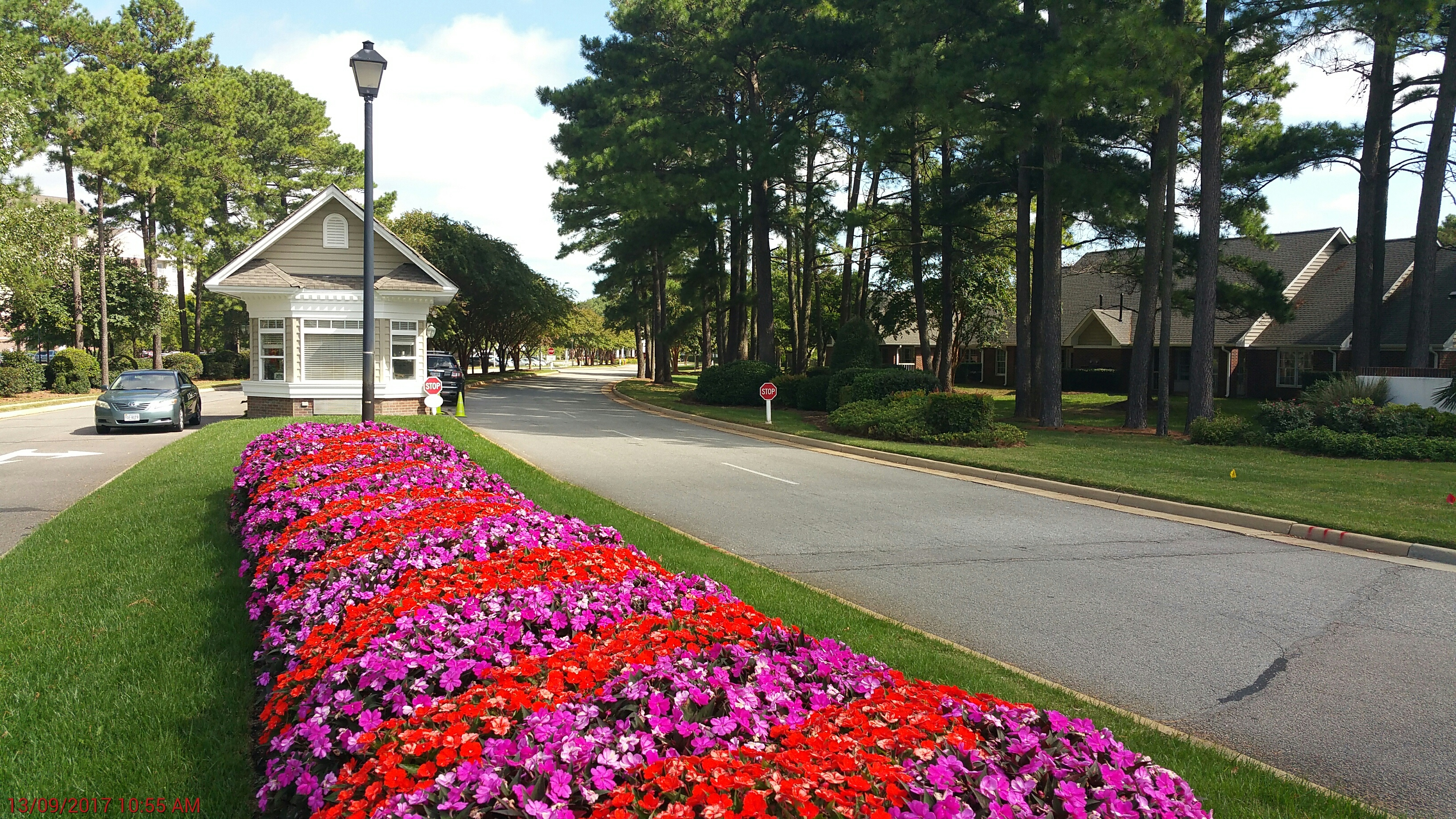 gated communities virginia beach and hampton roads