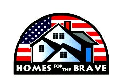 homes for the brave virginia beach real estate