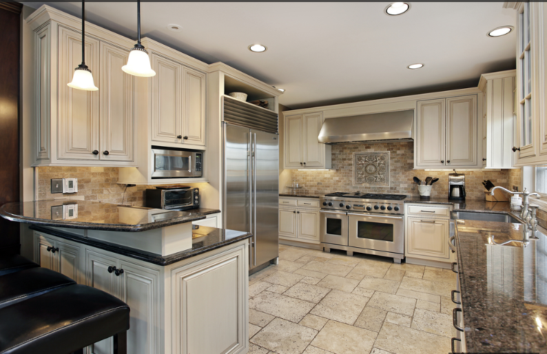 virginia beach kitchen remodels