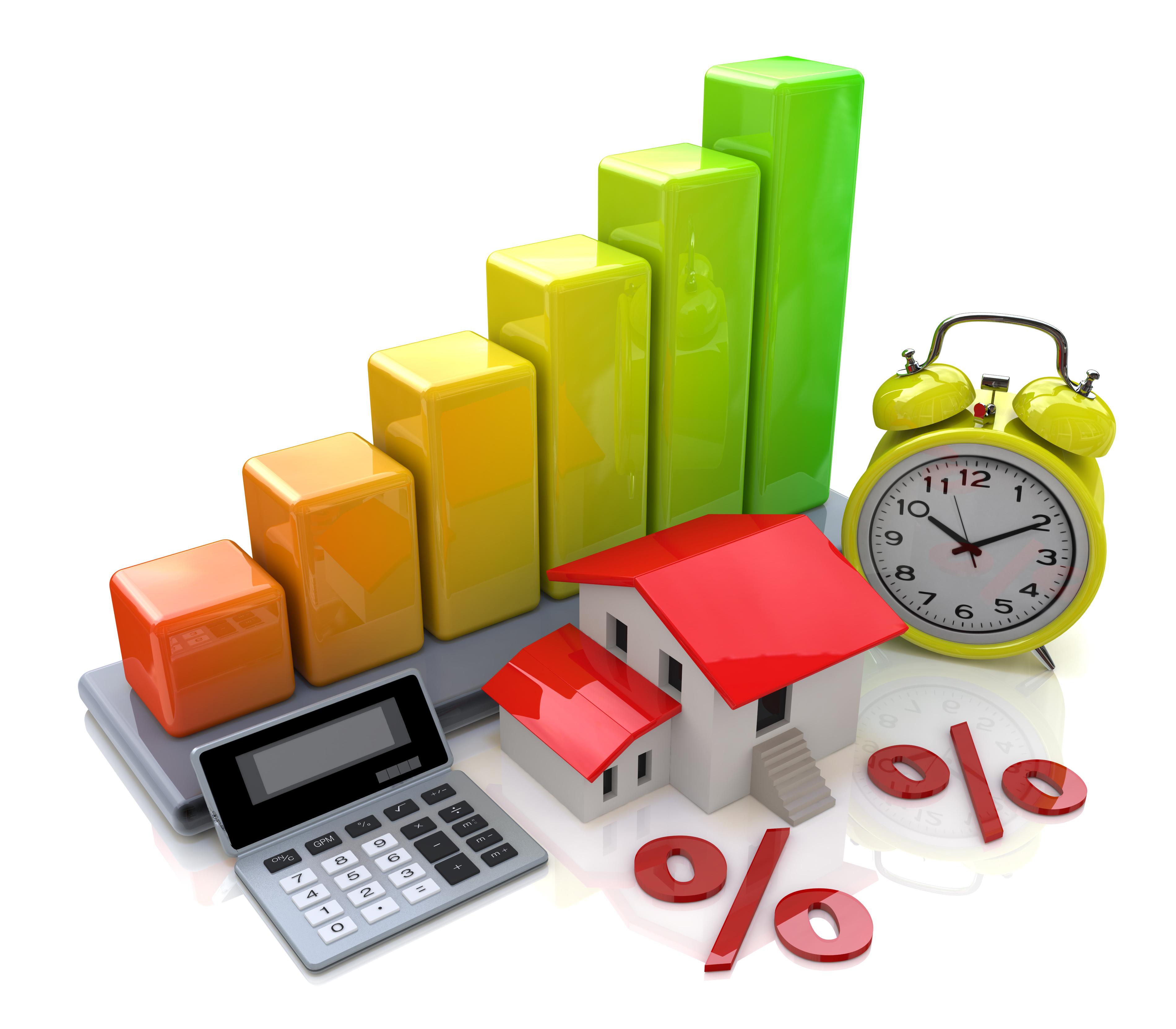 Phoenix Market Activity Report