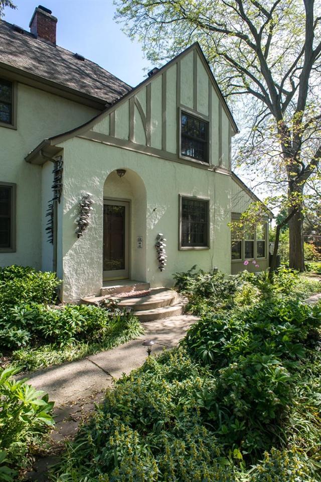 Ypsilanti Michigan House for Sale
