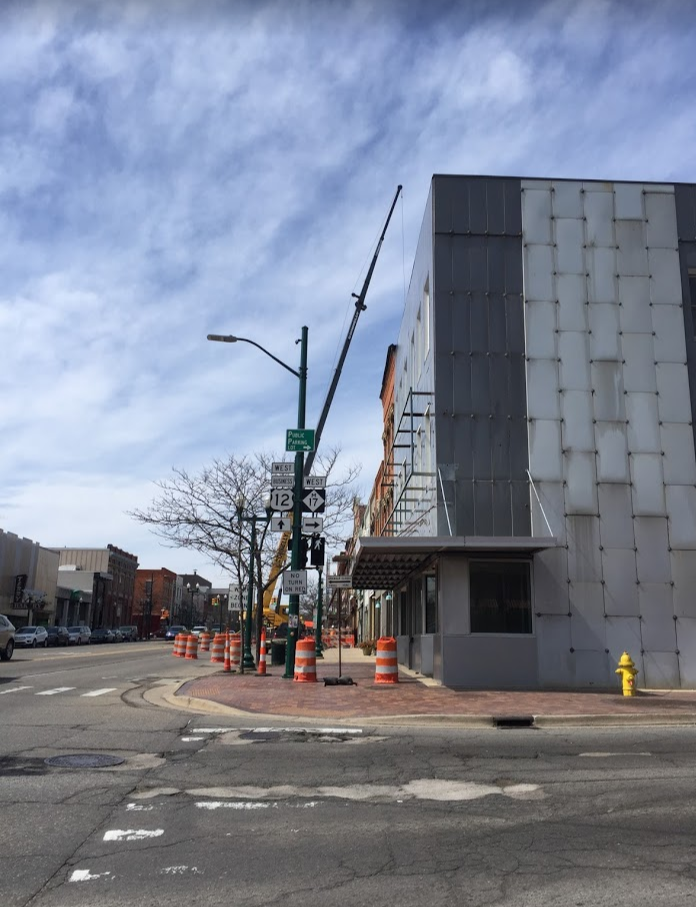 downtown ypsilanti historic rehab