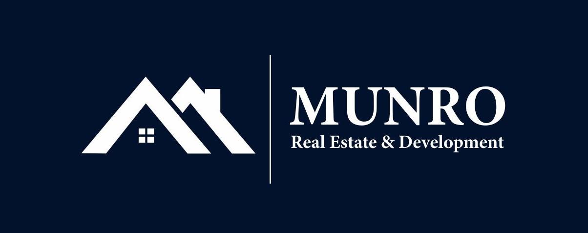 For Ypsilanti Historic Real Estate call Munro Real Estate