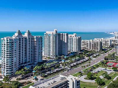 Tampa Bay Real Estate Homes