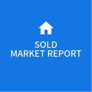Sold Market Report