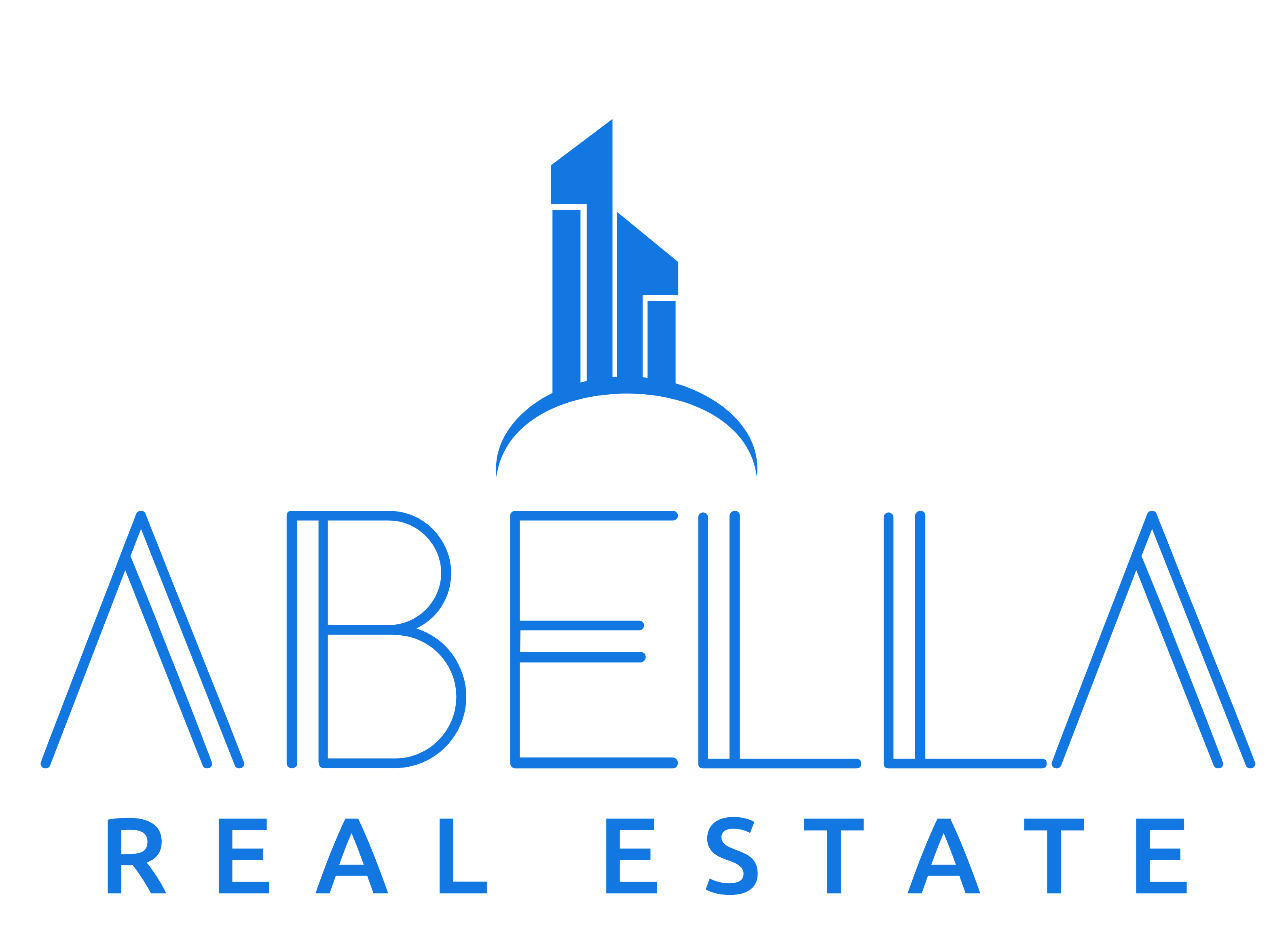 Abella Real Estate