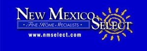 New Mexico Select Realtor