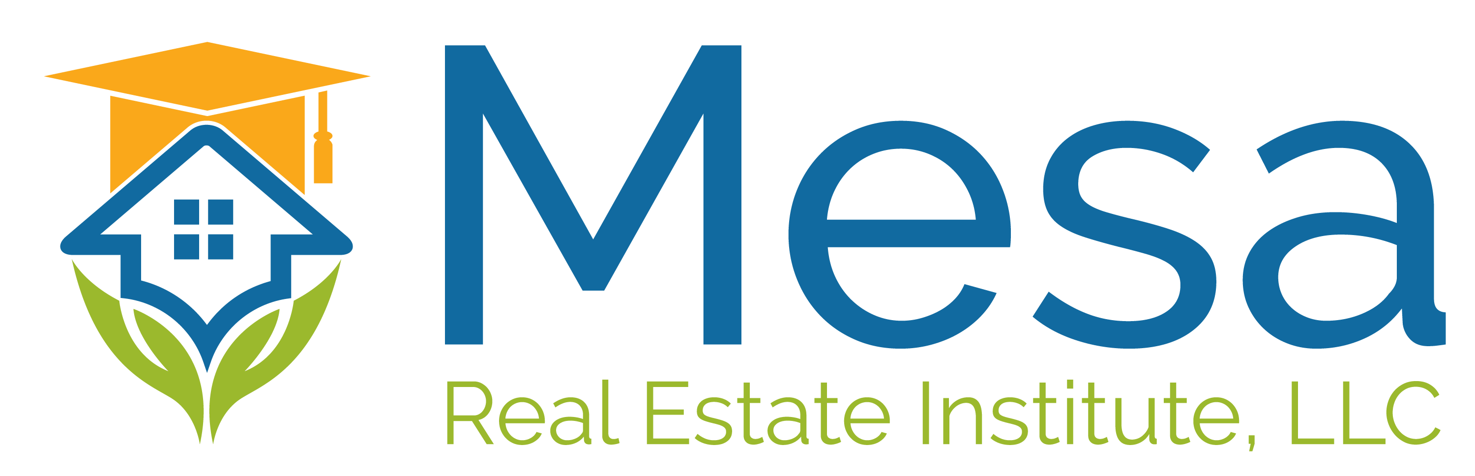 Mesa REI Provides Continuing Education Classes to Realtors