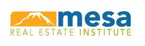 mesa real estate institute education for realtors in new mexico