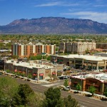 Northeast Heights Albuquerque Uptown