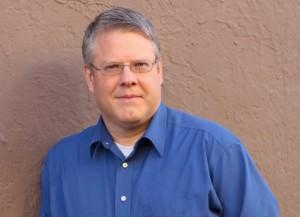Albuquerque Real Estate Agent Rich Cederberg