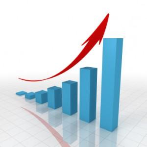 Charts, Graphs and Stats