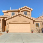 Southwest Albuquerque Home for Sale