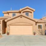 Southwest Albuquerque Home for Sale