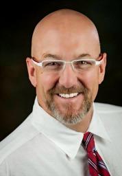 Wes Moore Albuquerque Mortgage Lender
