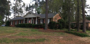 2924 Mayfair Court, Augusta GA