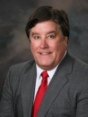 Russ Blandin, Realtor