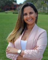 Annette Goyanes REALTOR®