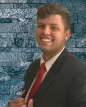 Matthew Perez REALTOR®