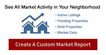 Access RE custom market report