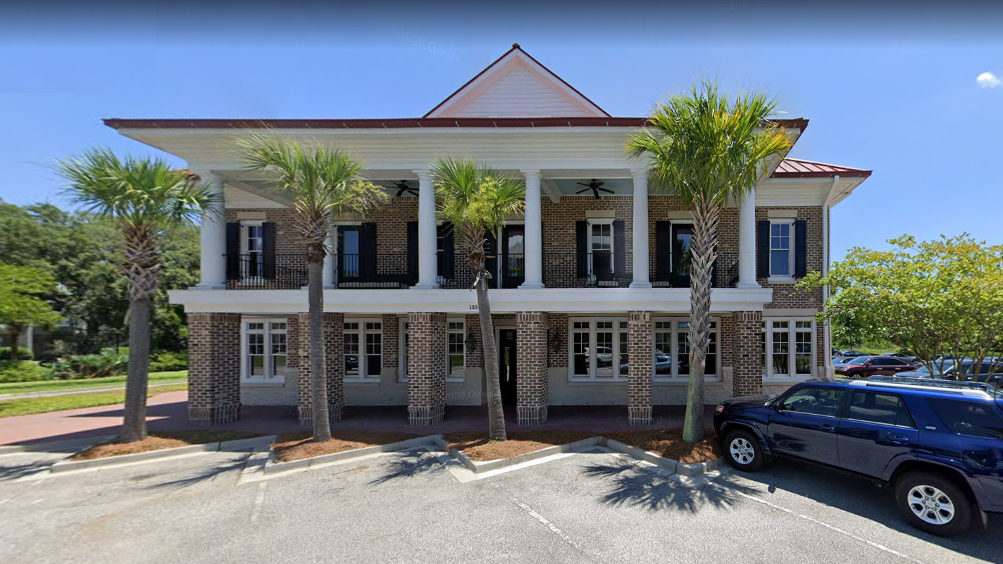 Ace Realty, Charleston