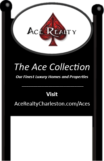 The Ace Collection