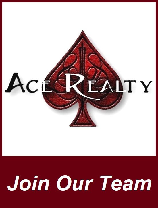 Join Ace Realty Charleston